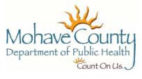 Mohave County - Restaurant Inspections