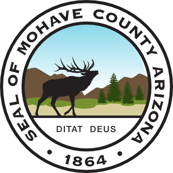 Mohave County Logo